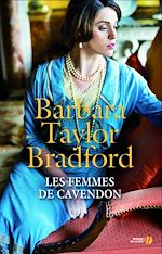 Download this eBook Les femmes de Cavendon