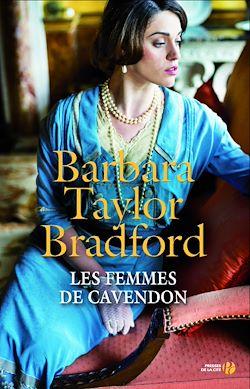 Download the eBook: Les femmes de Cavendon