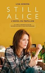 Télécharger cet ebook : Still Alice