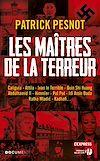 Télécharger le livre :  Les maîtres de la terreur