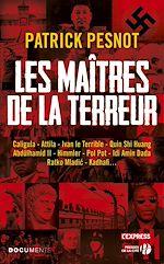 Download this eBook Les maîtres de la terreur