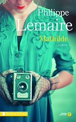 Download this eBook Mathilde