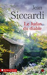 Download this eBook Le judas du diable