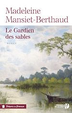Download this eBook Le gardien des sables