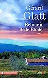 Télécharger le livre :  Retour à Belle Etoile