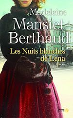 Download this eBook Les nuits blanches de Lena