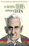 Télécharger le livre :  Les flagrants délires d'Hendrik Groen