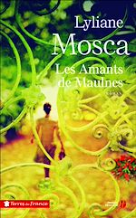 Download this eBook Les amants de Maulnes