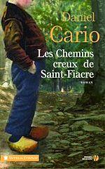 Download this eBook Les chemins creux de Saint-Fiacre