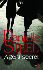 Download this eBook Agent Secret