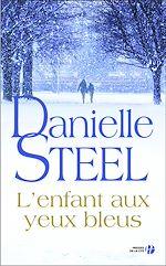 Download this eBook L'enfant aux yeux bleus
