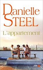 Download this eBook L'Appartement