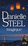 Télécharger le livre :  Magique