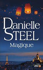 Download this eBook Magique