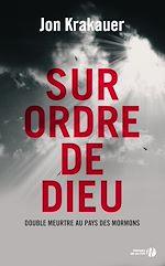 Download this eBook Sur ordre de Dieu