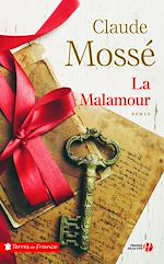 Download this eBook La Malamour