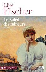 Download this eBook Le soleil des mineurs