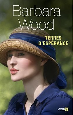 Download the eBook: Terres d'espérance