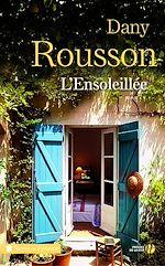 Download this eBook L'Ensoleillée
