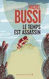 Download this eBook Le temps est assassin