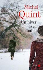 Download this eBook Un hiver avec le diable