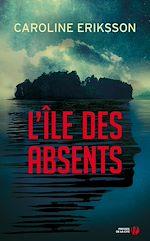 Download this eBook L'Île des absents
