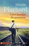 Télécharger le livre :  Les Chemins de promesse