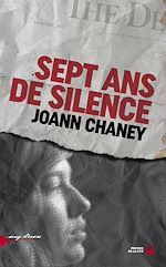 Download this eBook Sept ans de silence