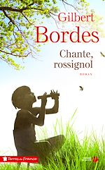Download this eBook Chante, rossignol
