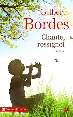 Download the eBook: Chante, rossignol