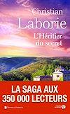 Télécharger le livre :  L'Héritier du secret