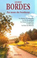 Download this eBook Au nom du bonheur