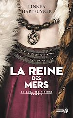 Download this eBook La Reine des mers