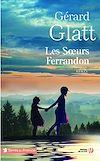 Télécharger le livre :  Les soeurs Ferrandon
