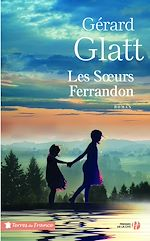 Download this eBook Les soeurs Ferrandon