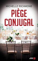 Download this eBook Piège conjugal