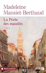 Download this eBook La Porte des maudits
