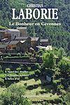 Télécharger le livre :  Le bonheur en Cévennes
