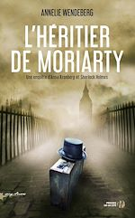 Download this eBook L'Héritier de Moriarty