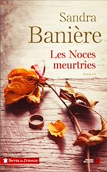 Download this eBook Les noces meurtries