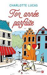Download this eBook Ton année parfaite