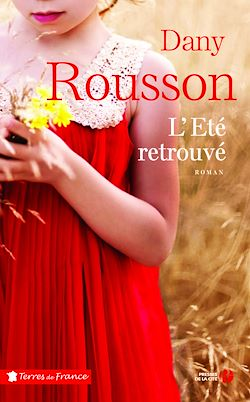 Download the eBook: L'Eté retrouvé
