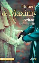 Download this eBook Ariane et Juliette