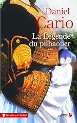 Download this eBook La Légende du pilhaouer