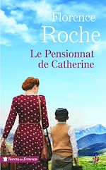 Download this eBook Le Pensionnat de Catherine