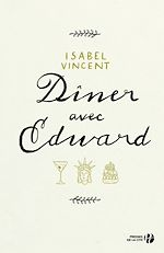 Download this eBook Dîner avec Edward