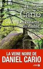 Download this eBook Les Bâtards du diable