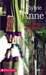Download this eBook Le Choix de Claire