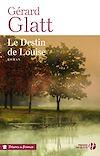 Télécharger le livre :  Le Destin de Louise