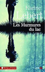 Download this eBook Les Murmures du lac
